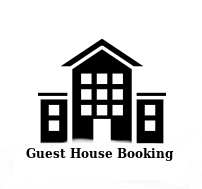DT Hall Booking